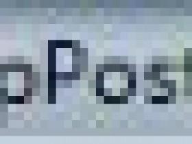 关于Eccube2 WpPost插件 博文内容title修改备忘