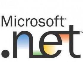 .NET Framework 4.6.2 下载地址 电脑必备组件