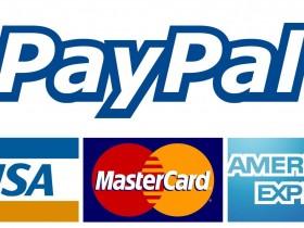 paypal账户如何防止被关联