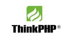 ThinkPHP 伪静态规则整理收集Apache/Nginx